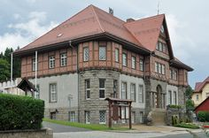 Schierke (Sachsen-Anhalt)