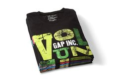 Gap_tees_stack