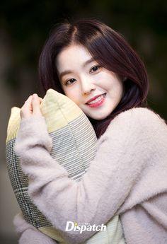 Irene (Red Velvet): 'Nữ hoàng Kpop' 2017 không ai chối cãi - iOne