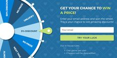 Wordpress Premium, Wheel Of Fortune, Your Email, House Rules, Email List, Email Marketing
