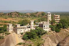 Kajuru Castle, Nigeria- #JetsetterCurator ...... Also, Go to RMR 4 awesome news!! ...  RMR4 INTERNATIONAL.INFO  ... Register for our Product Line Showcase Webinar  at:  www.rmr4international.info/500_tasty_diabetic_recipes.htm    ... Don't miss it!