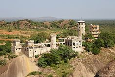 Kajuru Castle, Nigeria- #JetsetterCurator ...... Also, Go to RMR 4 awesome news!! ...  RMR4 INTERNATIONAL.INFO  ... Register for our Product Line Showcase Webinar  at:  www.rmr4international.info/500_tasty_diabetic_recipes.htm    ... Don't miss it!