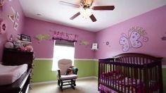 103 Shaddock Dr_ Auburndale, FL 33823