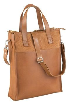 1254dd2d59f 24 beste afbeeldingen van Tassen in 2019 - Backpack purse, Leather ...