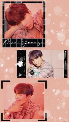 wallpaper BTS suga persona Map Of The Soul wallpap Bts Suga, Min Yoongi Bts, Bts Taehyung, Min Yoongi Wallpaper, V Bts Wallpaper, Wallpaper Iphone Disney, Trendy Wallpaper, Screen Wallpaper, Agust D