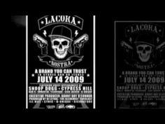 ▶ La Coka Nostra - Bang Bang (Feat. Snoop Dogg) - YouTube