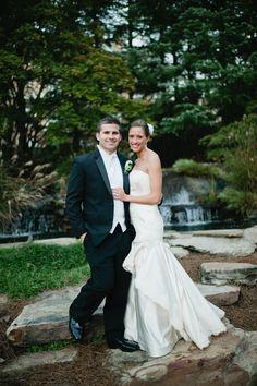 Villa Christina Wedding   Heather + Carl