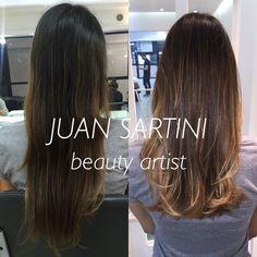#juansartini #juansartiniarrasando #sartifiquese #fizcomjuansartini #loiro…