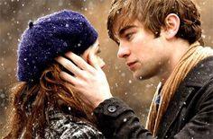 """""""O dia que você quiser que o outro seja perfeito, você já esqueceu todas as regras do amor... Porque o amor nasce das imperfeições."""" —Pe. Fábio de Melo"""
