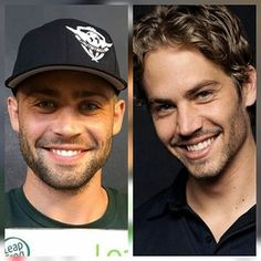 With this edited mine I bid you good night everyone and also my favorite two angels @paulwalker & @codybwalker  #paulwalker #paulwalke... - For paul walker (@paul_walker_forever_2017)