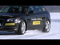 Lecciones de Dunlop Rallye - Insights - Inside Racing 2011 - Ep.13
