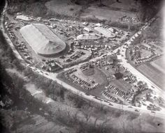 Mtn View Ford >> 1000+ images about WNC Historical Photos on Pinterest ...