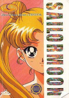 Toei Animation, Usagi Tsukino