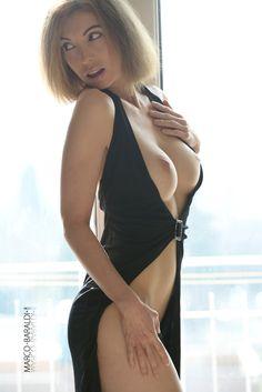 Black Dress - http://www.marco-baraldi.com https://www.facebook.com/mansell5rosso https://instagram.com/mansell5rosso https://twitter.com/mansell5rosso https://plus.google.com/+Mansell5rosso https://500px.com/marcobaraldi