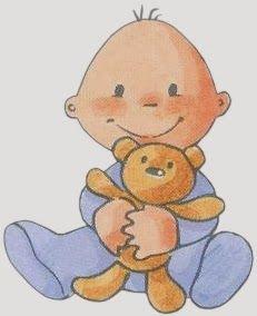 http://www.ohmyfiesta.com/2013/11/imagenes-de-bebes-calvos.html