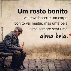 Sem dúvida!!! by @paulocirilooficial #espiritualidade #universo #fe#mensagem #paz#fe#confianca#instagood…