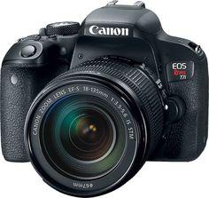 Mini tr/ípode de Uso Amplio para C/ámara Digital Canon Nikon u Otros Exing