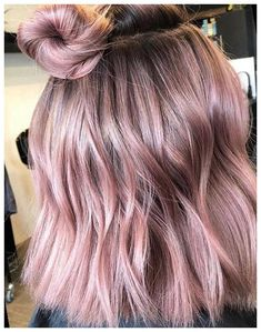 Soft Dimensional Pink Hair for Wedding In 2019 – – #Dimensional #Hair #pink #sof…##Dimensional #Dimensional #Wedding ##Hair ##pink hairstyles for medium length hair easy Soft Dimensional Pink Hair for Wedding In 2019 – – #Dimensional #Hair #pink #sof… 44+ | hairsty
