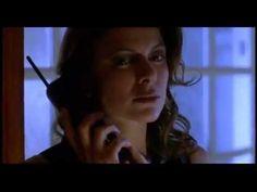 ▶ The Neighbors Wife - (2001) - Full Movie HD - YouTube
