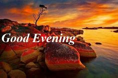 Good Night I Love You, Good Morning Good Night, Evening Greetings, Gd