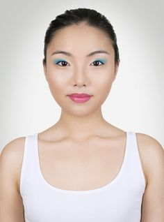 I know i pin about this alot lol! An amazing modiface makeover. It features all of the amazing makeup companies you love. Maybelline, and stila. You should realy try it! Light Purple, Dark Purple, Dark Brown, Dark Grey, Virtual Makeover, Makeup Companies, Maybelline, Best Makeup Products, Yellow