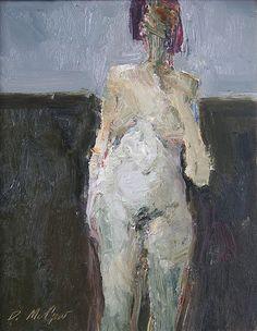Dan McCaw | ArtWanted.com
