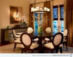 Delightful 9x9 Rug The 9x9 Rug Square Dining Room Round Table | Home Designs |  Pinterest | Room