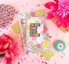 📣 #Todomoda @mariana_ceballos_  #pink #flowers #style #best