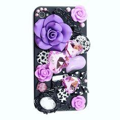 Fashionnm_  Case anna sui  ม 4 ส ดำ ชมออน ชมเขม มวง  มทกรน สอบถามไดคะ  สนใจ ID : auiaye18 #case #annasui #เคส #DIY #iphone5 #iphone5s #iphone6 #เคสสวยๆ #caseiphone #sumsung #เคสซมซง #ซมซง #ไอโฟน #diycases #เคสdiy #เคส #promotefree #ไอโฟน5 #ไอโฟน4 #ไอโฟน5s #casesamsung #caseiphone #caseiphone6 by fashionnm_