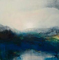 by Caroline Archambault