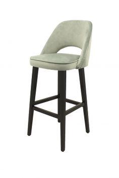 Barhocker Meran Bar Stools, Chair, Furniture, Home Decor, Counter Height Stools, Contemporary Design, Armchair, Bar Stool Sports, Decoration Home
