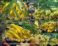 omgpisanggorengicecream.blogspot.com - Google Search