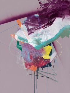 """""""Biofeedback"""" by Jaime Derringer"""