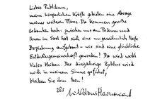 (c) Musikverein  071215