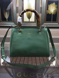 gucci Bag, ID : 33168(FORSALE:a@yybags.com), authentic gucci bags on sale, gucci discount bags, cucci shop, order gucci online, gucci womens credit card wallet, gucci page, small gucci bag, gucci italian handbags, gucci malaysia official website, gussi bags, online gucci, site oficial gucci, agucci, gucci sale, gucci america website #gucciBag #gucci #gucci #sale #handbags