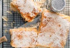 Νηστίσιμα Γλυκά | Argiro.gr Food Categories, Vegan Dishes, Camembert Cheese, Recipies, Vegan Recipes, Sweets, Ethnic Recipes, Desserts, Random