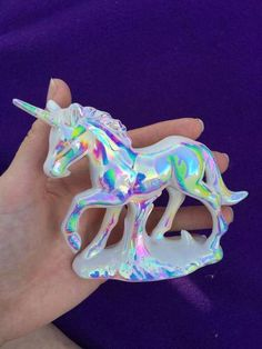 ♥ The Cutest Monthly Kawaii Subscription Box ♥ Receive cute items from Japan & Korea every month ♥ Diy Unicorn, Unicorn Bedroom, Real Unicorn, Magical Unicorn, Cute Unicorn, Rainbow Unicorn, Unicorn Store, Beautiful Unicorn, Image Swag