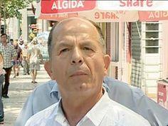 Qendër tregtare pranë xhamisë? - http://www.top-channel.tv/artikull.php?id=260964