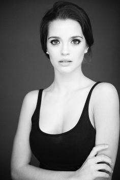 Inspire-se com os looks de #JoanaRibeiro