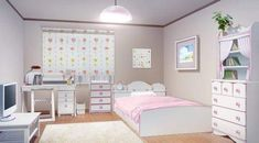 Dorm Room Layouts, Casa Anime, Bedroom Drawing, Episode Interactive Backgrounds, Fantasy Rooms, Anime Places, Living Room Background, Anime Backgrounds Wallpapers, Animation Background