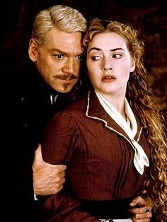 """Life & Time of C. Malone: Hamlet: """"Oh, by the way, Ophelia is pregnant!"""""""