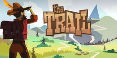 The Trail Hack Cheat Online Generator Favours and Money  The Trail Hack Cheat Online Generator Favours and Money Unlimited Our The Trail Hack Online Cheat is here to help you thrive throughout your adventure in the game. Be a part of the excitement that this game will make you feel. Go in a journey across unknown territories. Your target field is the... http://cheatsonlinegames.com/the-trail-hack/