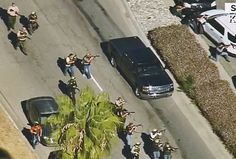 Over 11 people Dead And 8 Injured In Mass Shooting Inside A California Learning Disability Center