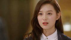 #kimjiwon #rachelyoo #kpop #kdrama Jin Goo, Back To School Fashion, Kim Ji Won, Fashion Hair, Korean Actresses, Descendants, Kdrama, Idol, Wattpad