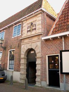 Wisselstraat_-_IM015160.jpg (600×800)