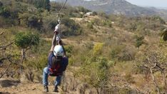 Dakota Ranch Nelspruit | Zip Line | Family Fun - Dirty Boots Epic Thunder, Thunder And Lightning Storm, Family Picnic, Team Building Activities, Horse Farms, Holiday Fun, South Africa, Ranch, Stuff To Do