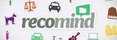 Recomind Google, Marketing, Tips