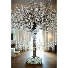 15 Creative Winter Wedding Ideas featuring polyvore, women's fashion and accessories