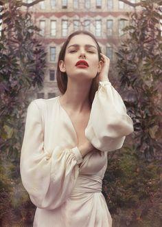 fashion — alex covo | photo + motion