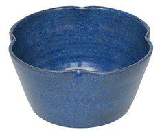 Bowl Liv Azul - 14cm